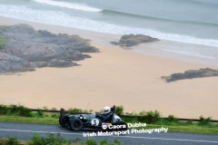 2012 Donegal Hillclimb Weekend