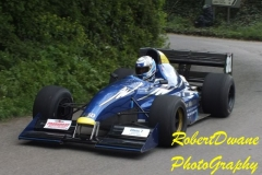 2012 MEC Hillclimb Weekend Naul