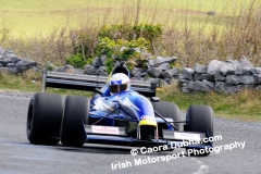 2012 Clare & Galway Hillclimbs