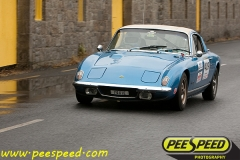 2012 Carlow Car Club Sprint Weekend Bagenalstown