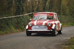 2013 Wexford Hillclimb Weekend