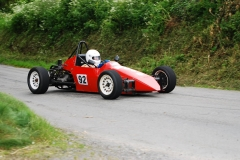 2013 Carlow Sprint Weekend