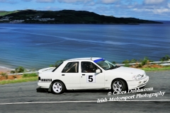 2013 Donegal Hillclimb Weekend