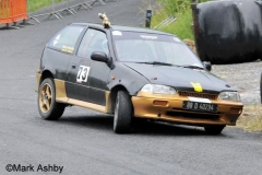 2014 Limerick Sprint Saturday