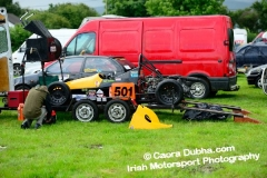 2014 Limerick Sprint Weekend