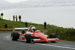 2010 Donegal Hillclimb Saturday - Onsite-eventphotography.com