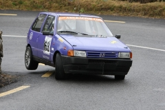 2010 Clare Hillclimb (Saturday)