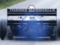 Thanks-on-rear-wing