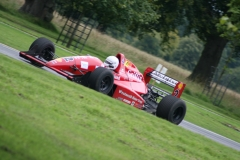 Phoenix Park 2007 - Formula Libre Saturday