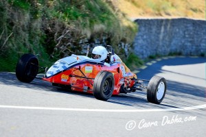 PLEASE NOTE: Publication of our images must be credited to Caora Dubha.com The Original EXIF Data must not be altered...